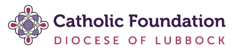Catholic Foundation of the Diocese of Lubbock